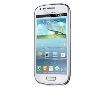 Película de Ecrã Case-mate Samsung Galaxy S3 Mini