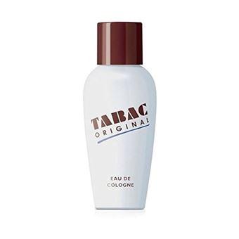 Perfume Tabac Original Edt Spray 30ml