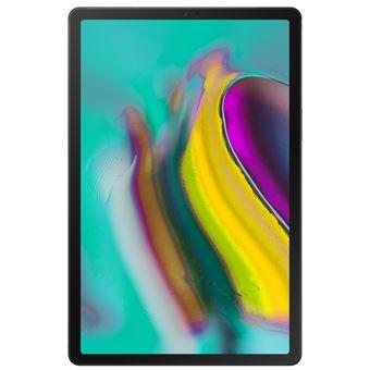 Tablet Samsung Galaxy Tab S5e SM-T725N 64GB 4GB 4G Preto