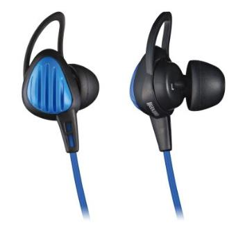 Auriculares Maxell HP-S20