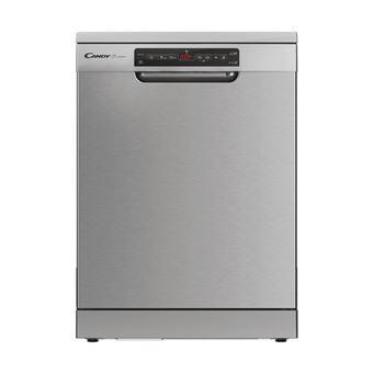 Máquina de Lavar Loiça Candy CDPN 2D360PX 13 espaços conjuntos A++