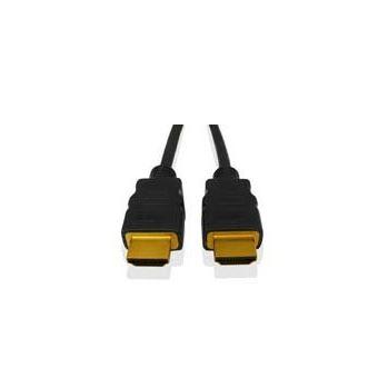 Fujitsu HDMI/HDMI, 1.8m