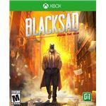 Blacksad: Under the Skin - Limited Edition Xbox One