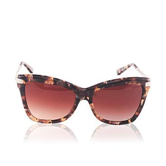 Óculos de Sol Michael Kors Mk2027 317513 56 Mm - Óculos de Sol Feminino - Compra  na Fnac.pt ca1d5ebe3d