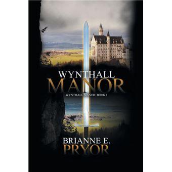 wynthall Manor Paperback -