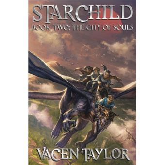 the City Of Souls Paperback -