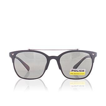 5a2aa5b293b65 Óculos de Sol Police Sunglasses Po Spl161 U28P 53 Mm - Óculos de Sol  Unissexo - Compra na Fnac.pt