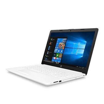 Portátil HP 3ZU56EA 15,6' A9-9425 8GB RAM 1 TB SATA Branco