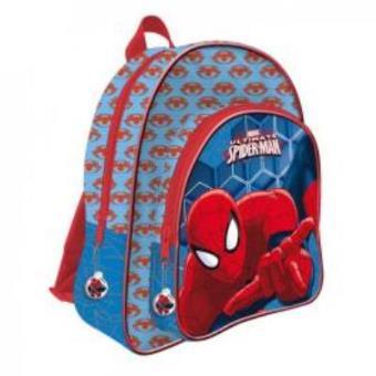 Mochila Marvel Spider-Man Ultimate Grande
