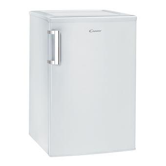 Arca Congeladora Vertical Candy CCTUS 542 WH 82L A+ Branco