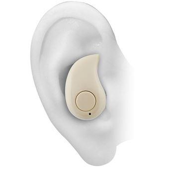 Auricular Bluetooth Ut Espião