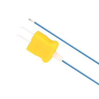 Sonda de Temperatura Uni-T 0ºc~800ºc