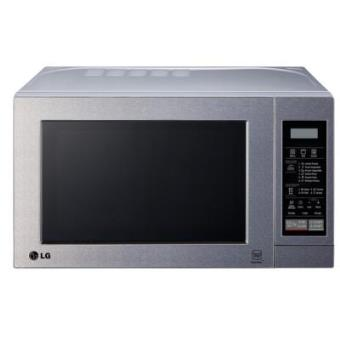 Micro-ondas LG MH6044V