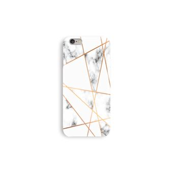 Capa Pixmemories Coleção ' Marmore' modelo 32 para Huawei P20 Pro