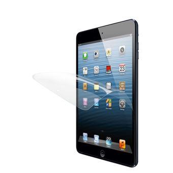 Skech Clear iPad mini