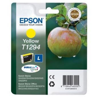 Epson - T1294 - 1526925