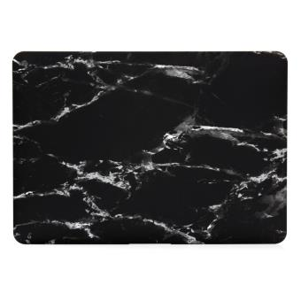 Capa mrmore para apple macbook pro 133 branco preto capa mrmore para apple macbook pro 133 branco preto acessrios pc porttil compre na fnac thecheapjerseys Image collections
