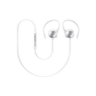 Auscultador Samsung Level Active Gancho de orelha, , Branco