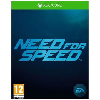 EAX06270794 Xbox One
