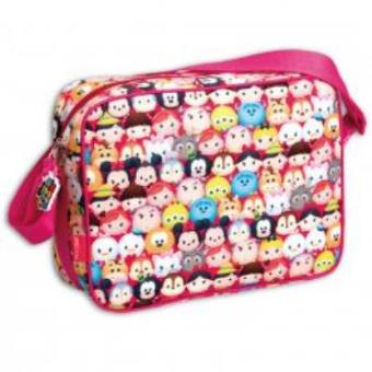 Mala Tsum Tsum Disney Cotton