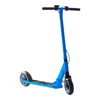 Trotinete Elétrica Smartgyro Xtreme Xd 250W Azul