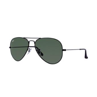 01bfe059523e5 Óculos de Sol Ray-Ban RB 3025 L2823 - Aviator Large Metal - Óculos de Sol  Unissexo - Compra na Fnac.pt