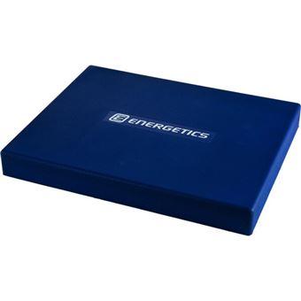 Bloco de Yoga ENERGETICS 103820001001 Azul