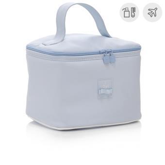 Mini Bolsa Cambrass de bolso elegante 19x24x17 com