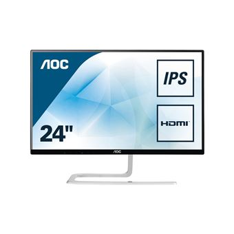 Monitor AOC Q2781PQ | LED | QHD | 4 ms | 60 Hz | 27