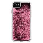Capa Case-mate Waterfall iPhone 7/6s/6 | Rose Gold CM034682X