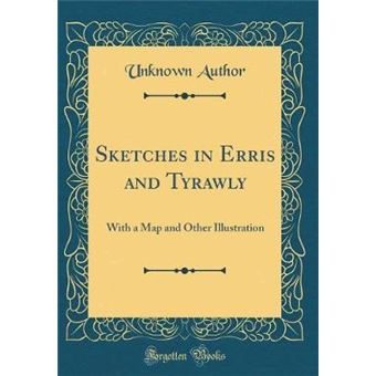 sketches In Erris And Tyrawly Hardcover