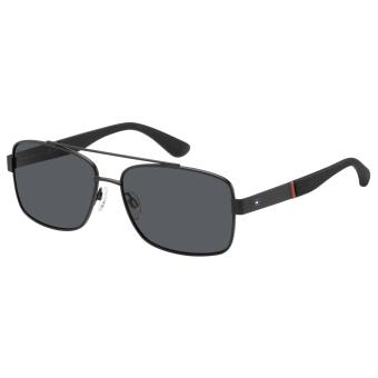 f3ca31d708e01 Óculos de Sol Tommy Hilfiger Th 1521 S GREY - Óculos de Sol Masculino -  Compra na Fnac.pt
