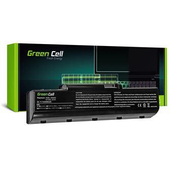 Bateria Greencell para Acer Aspire 5738 5740 5536 5740G 5737Z 5735Z 5340 5535 5738Z 5735