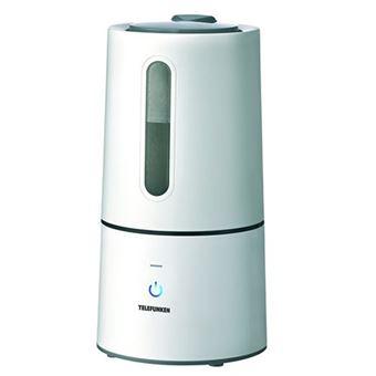 Humidificador Telefunken Aroma Steam Ultrassónico 2,4 L