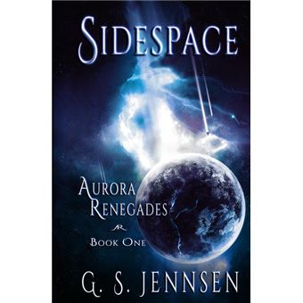sidespace Paperback -