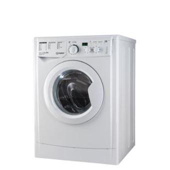Máquina de Lavar Roupa Indesit EWD 61052 W EU/1 A++