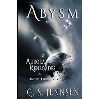 abysm Paperback -