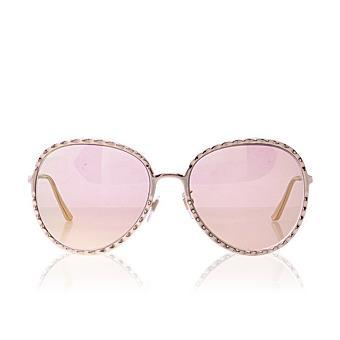 9d91bcd5041ca Óculos de Sol Nina Ricci Snr105 8H2V 60 Mm - Óculos de Sol Feminino -  Compra na Fnac.pt