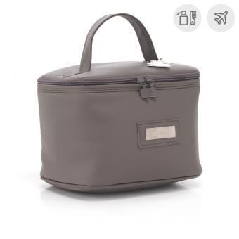 Mini bolsa Cambrass necesser  19x24x17 cm