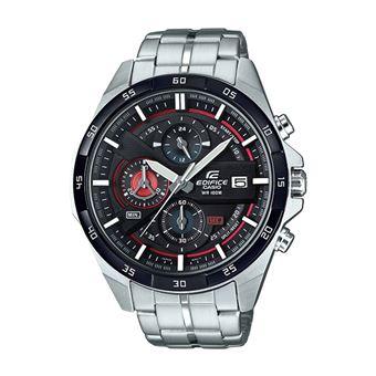 ff6855a21f0 Relógio Casio Edifice EFR-556DB-1AVUEF para Homem - Relógios Homem - Compra  na Fnac.pt