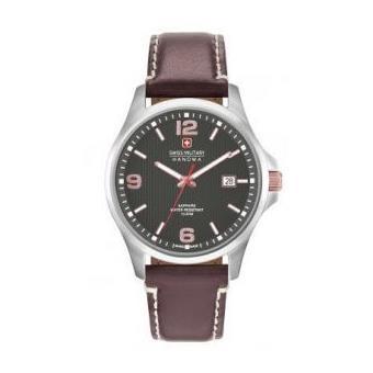 ad6d8c1606f Relógio SWISS MILITARY HANOWA OBSERVER 06-4277.04.009.09 - Relógios Homem -  Compra na Fnac.pt