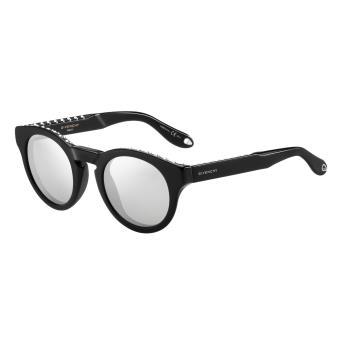 032875c19 Óculos de Sol Givenchy Gv 7007/S GREY SP SILVER - Óculos de Sol Feminino -  Compra na Fnac.pt