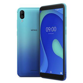 Smartphone Wiko Y80 2GB 16GB