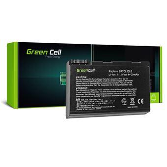 Bateria Greencell para Acer Aspire 3100 3690 5010 5100 5610 5630