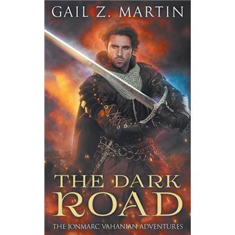 the Dark Road Paperback -