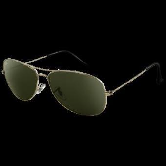 3ceae7579 Óculos de Sol Ray-Ban RB 3362 004 - Cockpit - Óculos de Sol Unissexo -  Compra na Fnac.pt