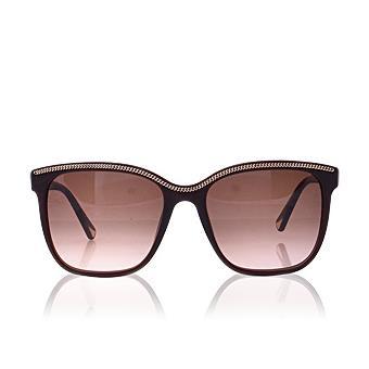 6fc82cb7d6fff Óculos de Sol Nina Ricci Snr096 0958 54 Mm - Óculos de Sol Feminino -  Compra na Fnac.pt