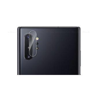 Película Vidro para Câmara Traseira Phonecare para Samsung Galaxy Note 10 Plus