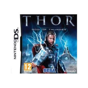 Thor (Nintendo DS) [importação do Reino Unido]