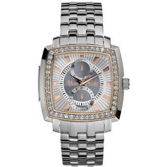 fb43d13e071 Relógio Marc Ecko The Saint E15066G1 - Relógios Homem - Compra na Fnac.pt